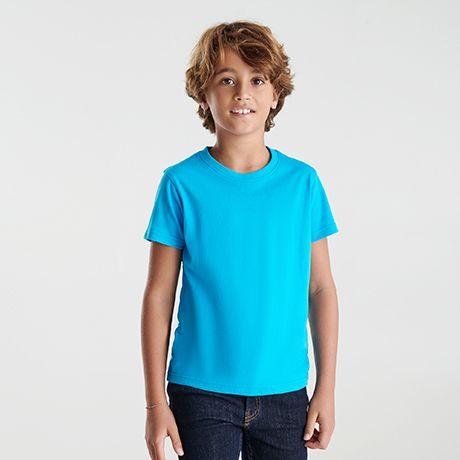 Camiseta STAFFORD niño