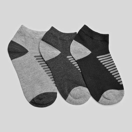 Underwear roly calcetas koan de algodon con publicidad vista 1