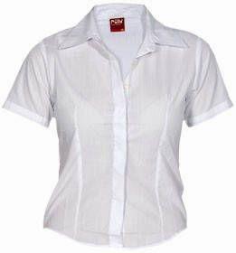 Camisas manga corta roly lidia vista 1