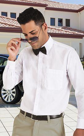 Complementos vestir valento accesorios cinturón adulto rudolf para personalizar imagen 1