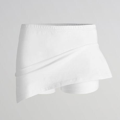 Pantalones técnicos roly patty de algodon con impresión vista 1