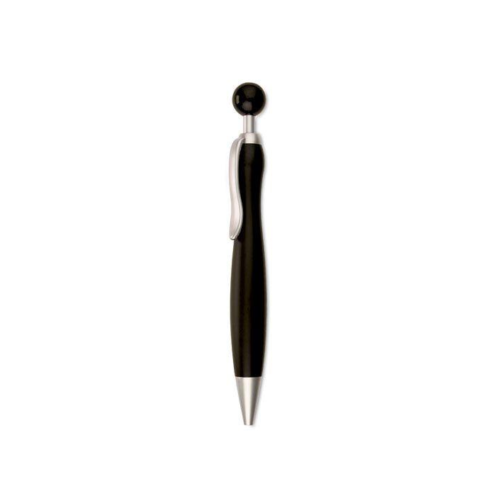 WIMEN Bolígrafo con pulsador