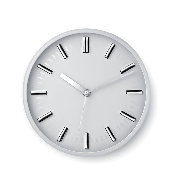 Relojes pared cosy de plástico con impresión imagen 2