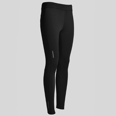 Pantalones roly adelaida de poliéster para personalizar vista 1