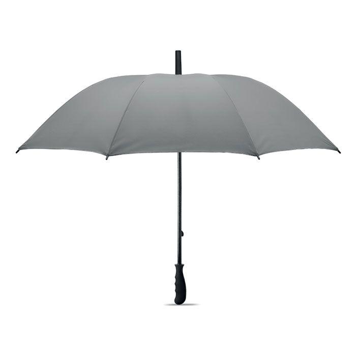 VISIBRELLA Paraguas reflectante