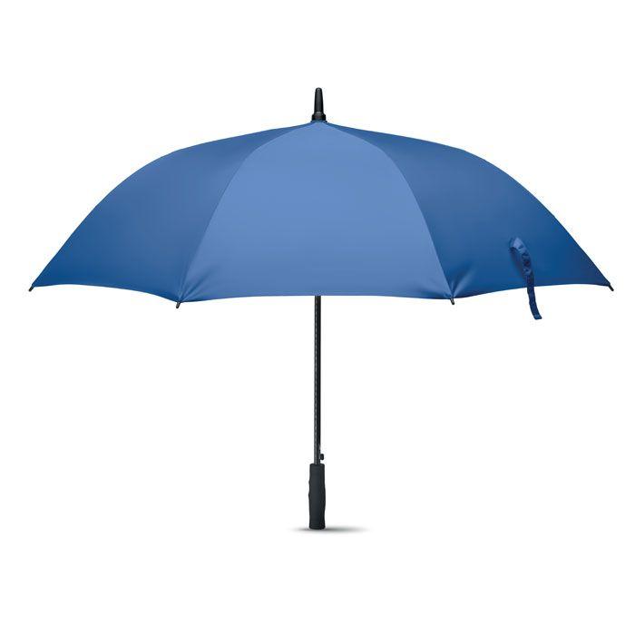 GRUSA Paraguas 27 antiviento