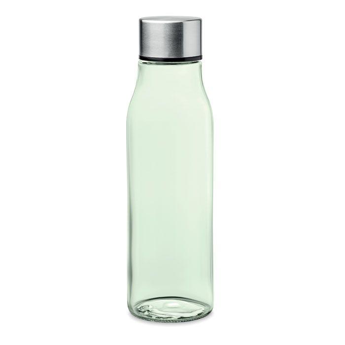 VENICE Botella de cristal 500ml