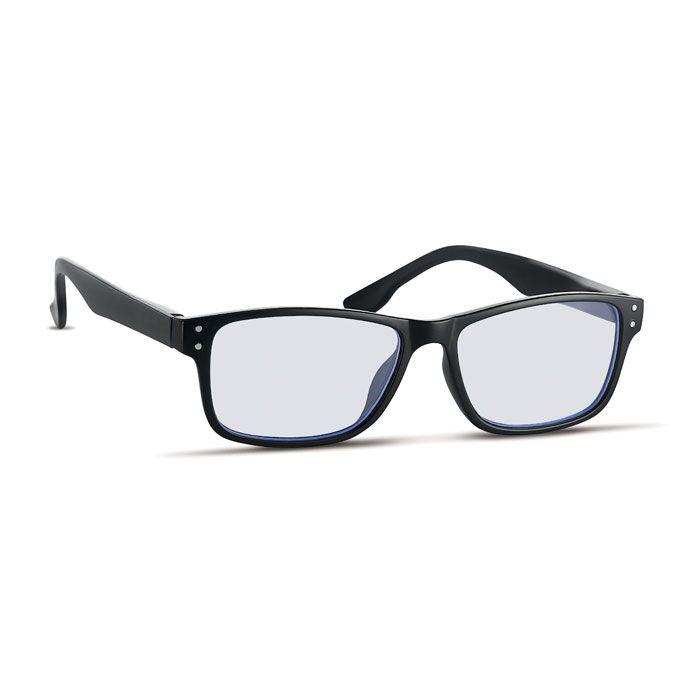 BLUEGLASS Gafas con filtro de luz azul