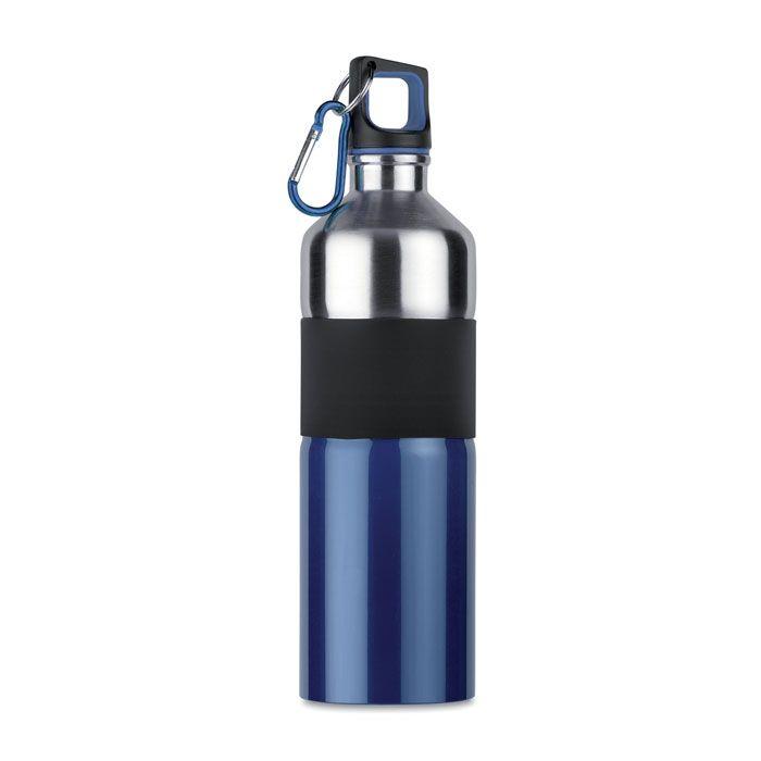 TENERE Botella de aluminio 750 ml