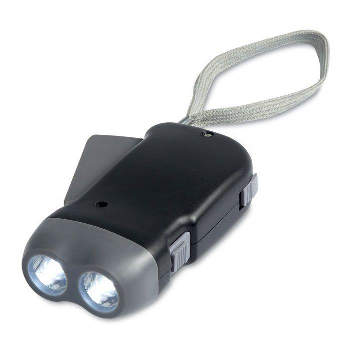 Linternas robin de plástico para personalizar vista 1