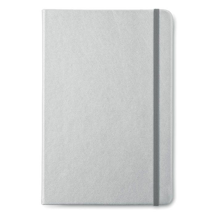 GOLDIES BOOK Libreta de notas hoja rayada