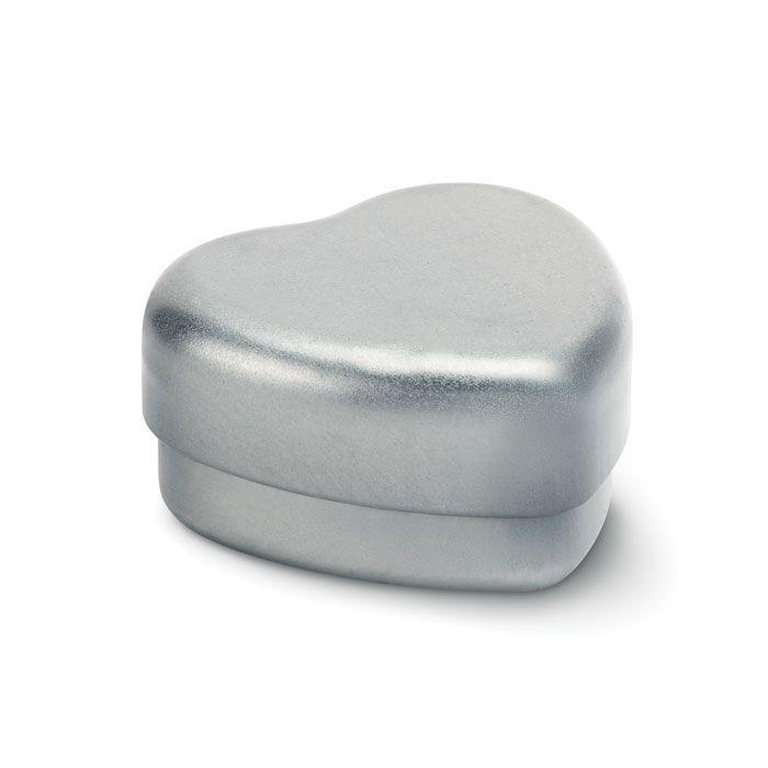 Bálsamos labiales balmo de varios materiales con logo imagen 1