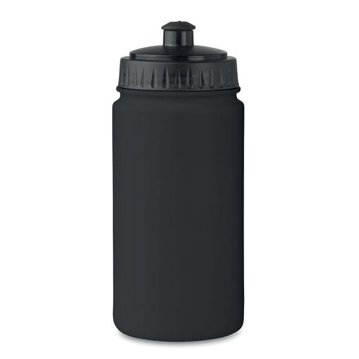 SPOT FIVE Botella deportiva 500ml
