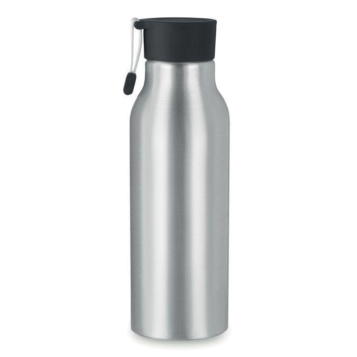 MADISON Botella de aluminio 500 ml