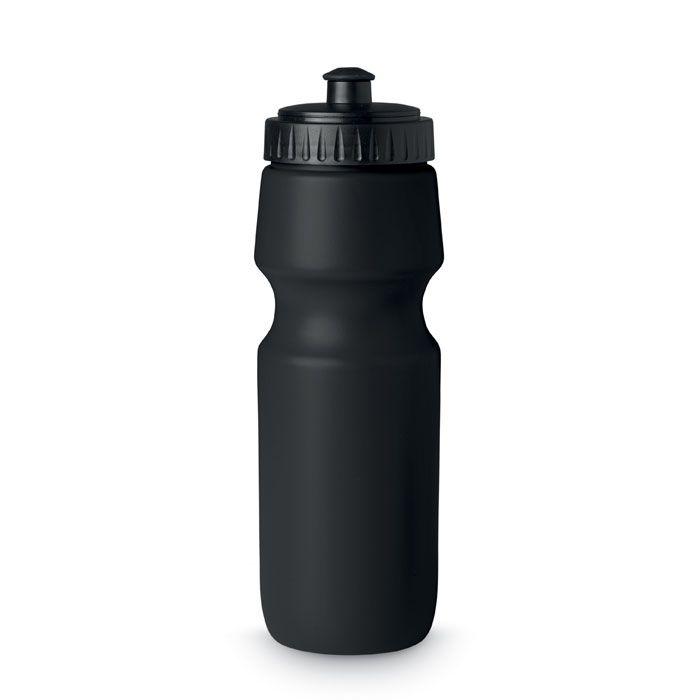 SPOT SEVEN Botellín plástico sólido 700ml