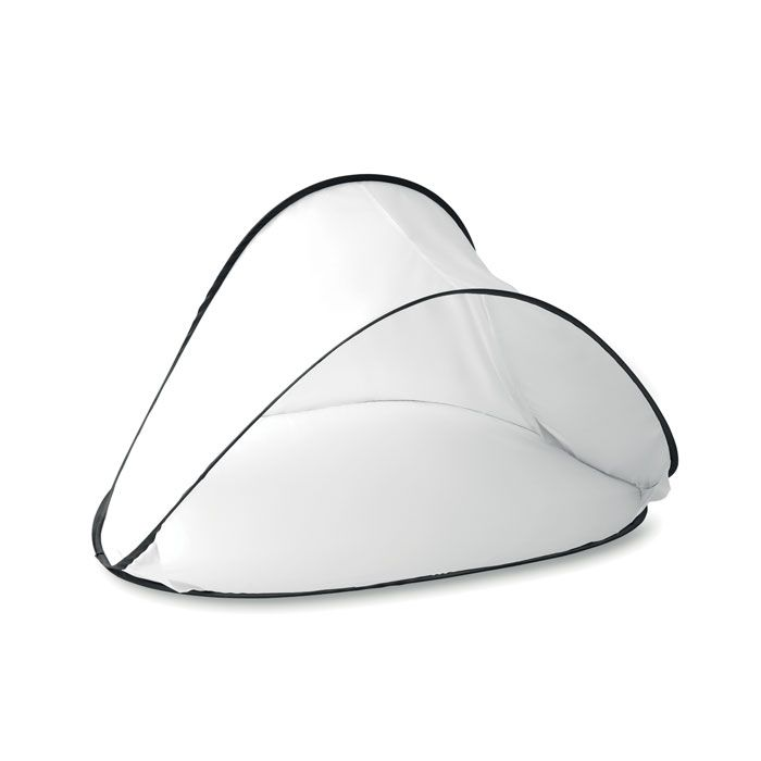 Sombrillas shelty de poliéster para personalizar imagen 1