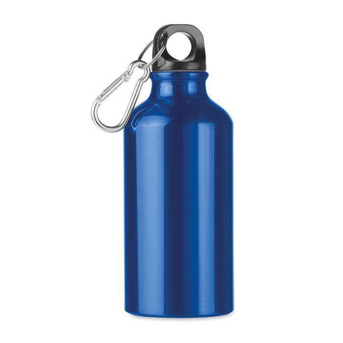 MID MOSS Botella aluminio 400 ml