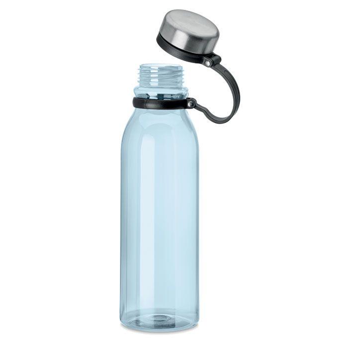 ICELAND RPET Botella de RPET 780 ml.