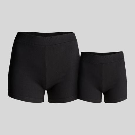 Pantalones técnicos roly nelly de 100% algodón con publicidad vista 1