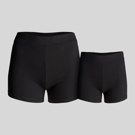 Pantalones técnicos roly nelly de 100% algodón vista 1