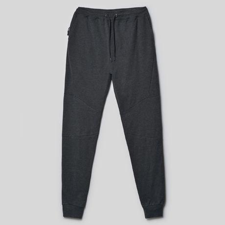 Pantalones técnicos roly cerler de algodon para personalizar vista 1
