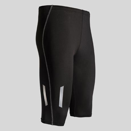 Pantalones técnicos roly athletic de poliamida para personalizar imagen 1