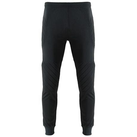 Conjuntos deportivos roly pantalón largo bayern de adulto de poliéster con logo vista 1