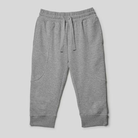 Pantalones técnicos roly carson de algodon para personalizar vista 1