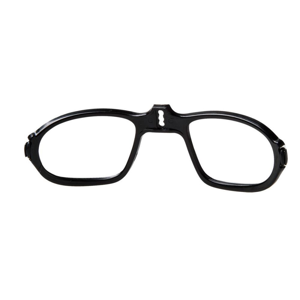 Gafas protección ocular rx focus para personalizar vista 1