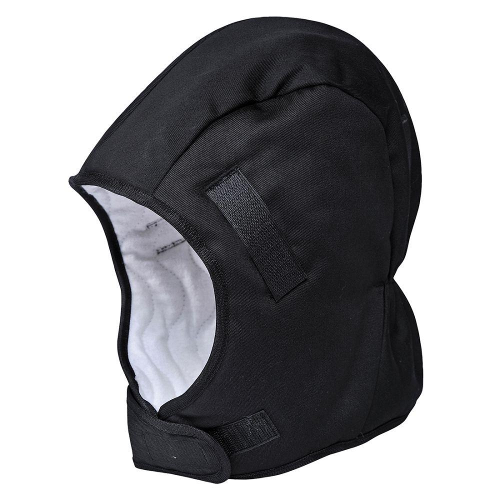 Pis forro de casco para invierno vista 1