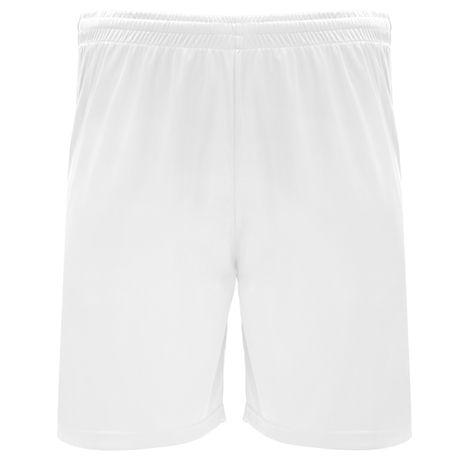 Pantalones técnicos roly dortmund niño de poliéster para personalizar vista 1