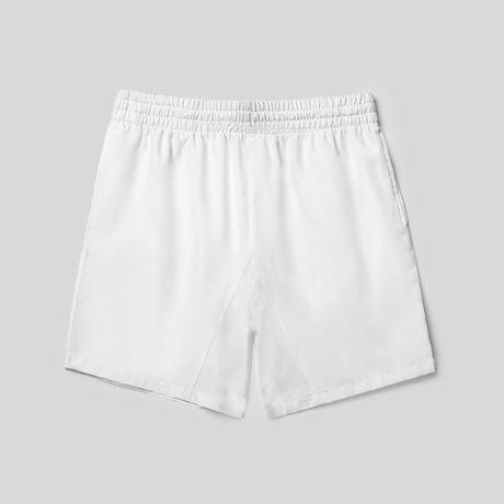 Pantalones técnicos roly andy de poliéster con publicidad imagen 1