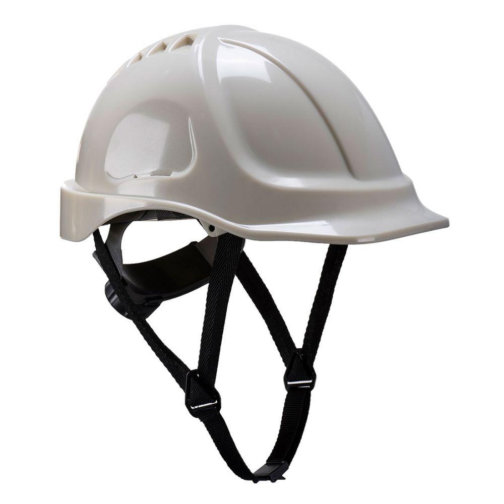 Pis casco endurance glowtex para personalizar vista 1