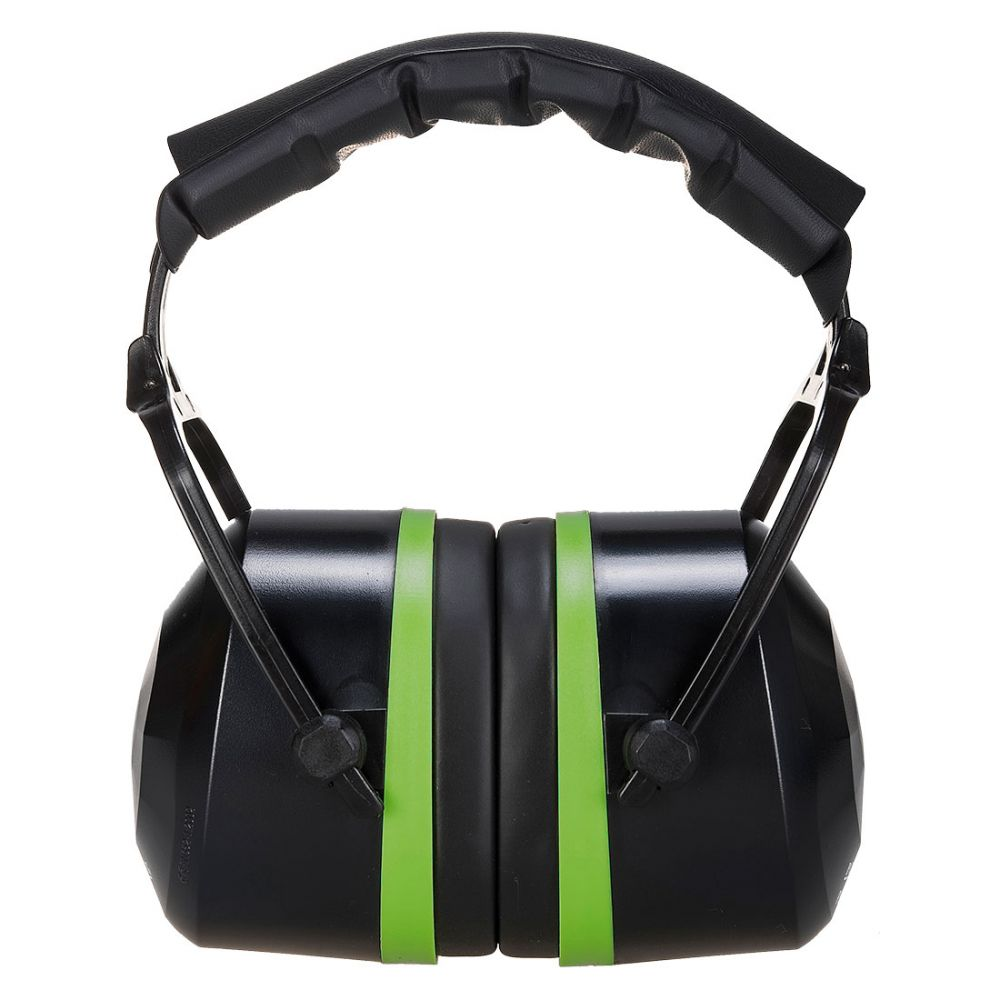 Protectores auditivos auditivo top vista 1