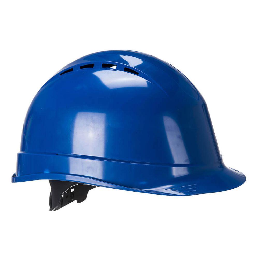Pis casco de seguridad arrow vista 1