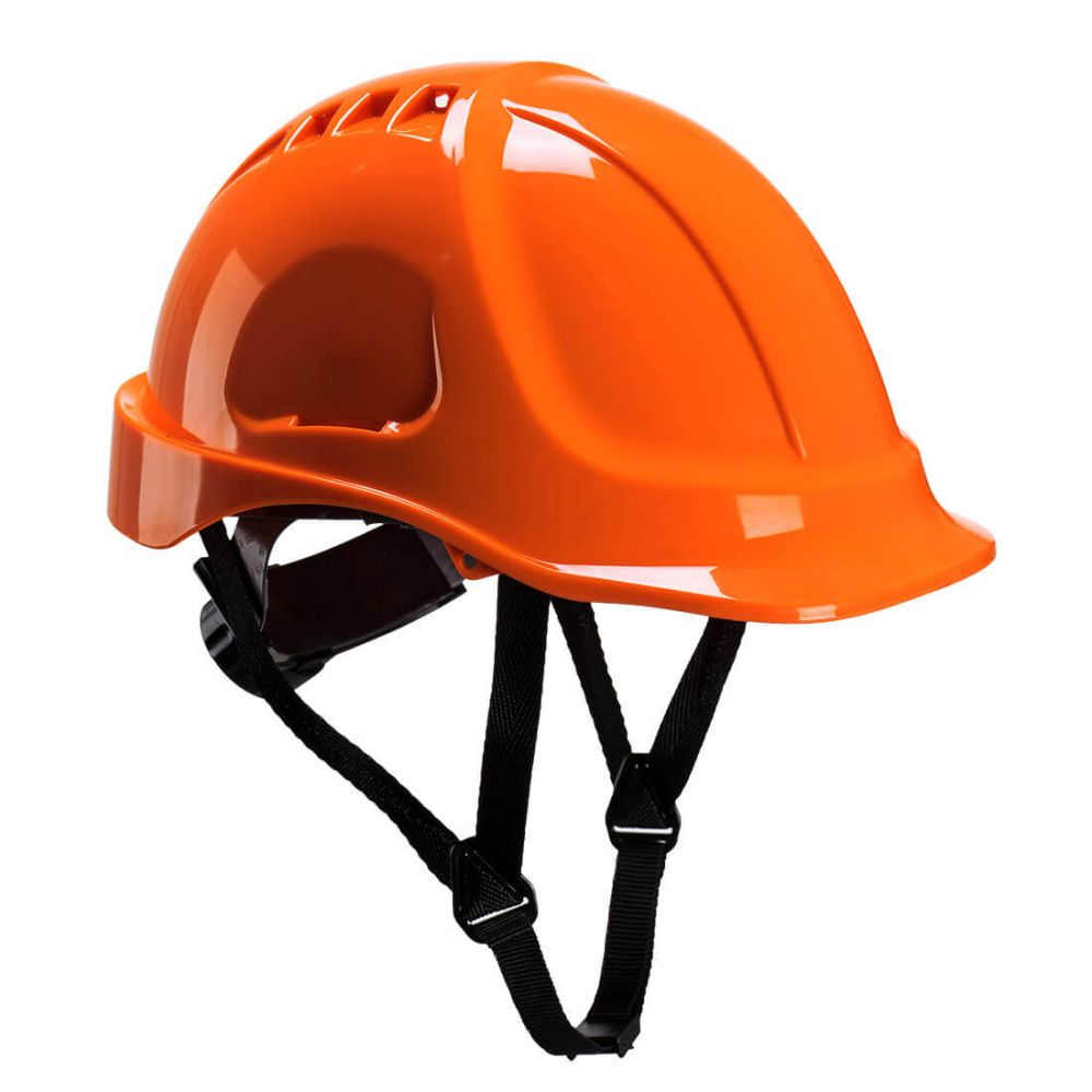 Pis casco endurance vista 1