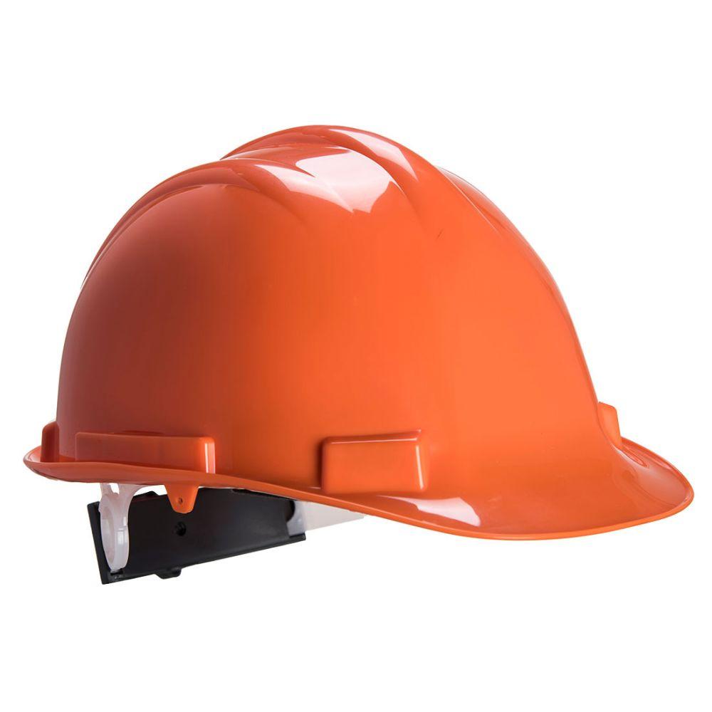 Pis casco expertbase wheel vista 1