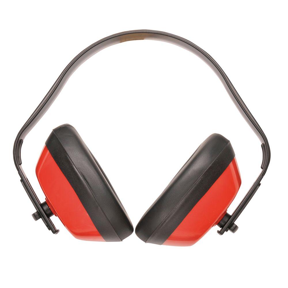 Protectores auditivos auditivo classic vista 1