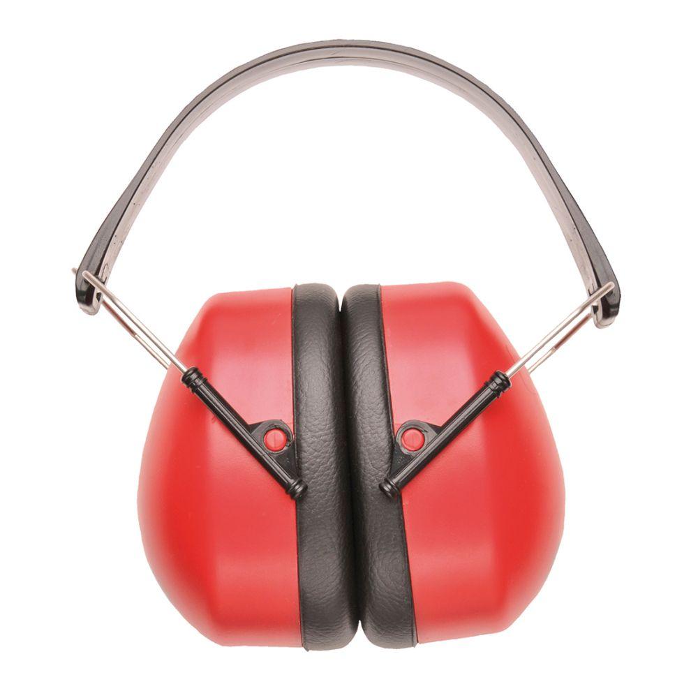 Protector auditivo Super