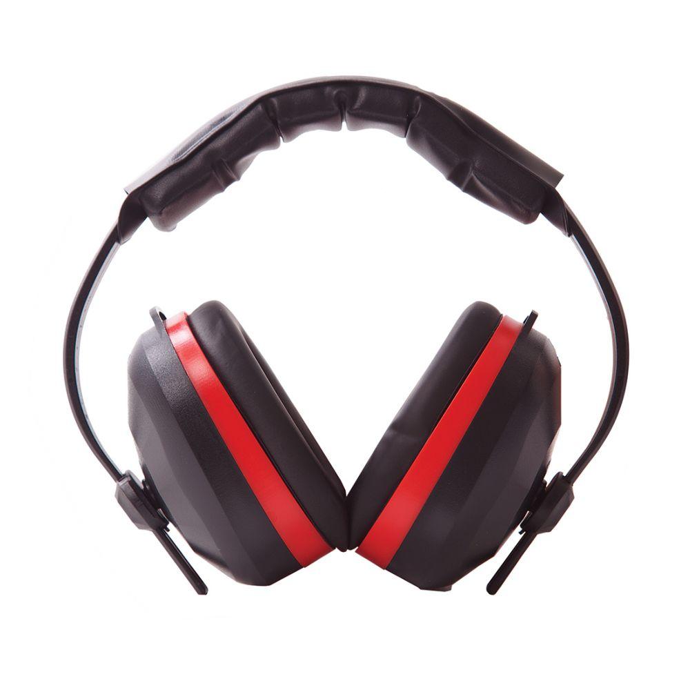 Protectores auditivos auditivo comfort para personalizar vista 1
