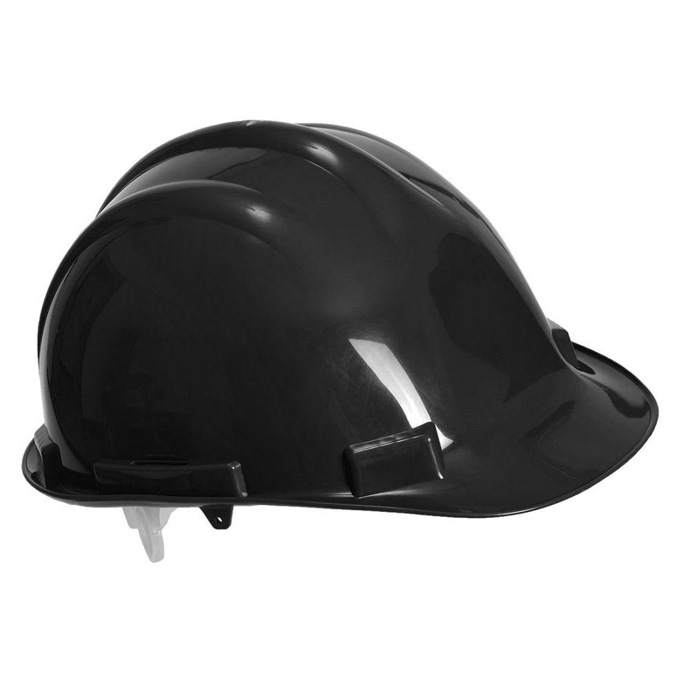 Pis casco expertbase vista 1