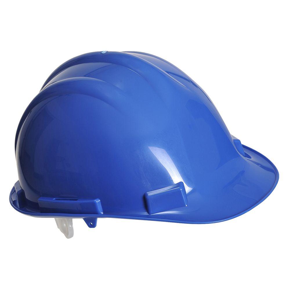 Pis casco expertbase pro vista 1