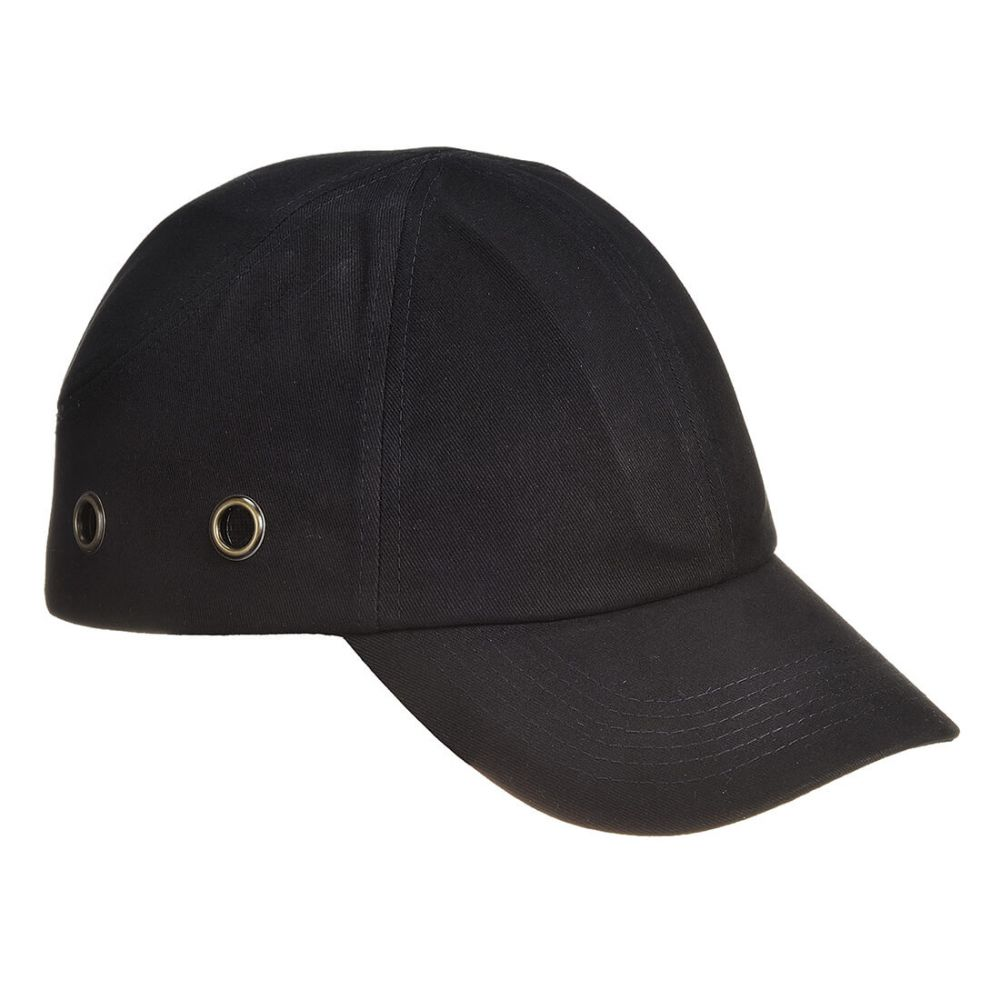 Pis gorra portwest bump vista 1