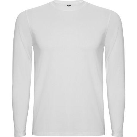 Underwear roly ropa interior soul ls de niño de algodon para personalizar vista 1