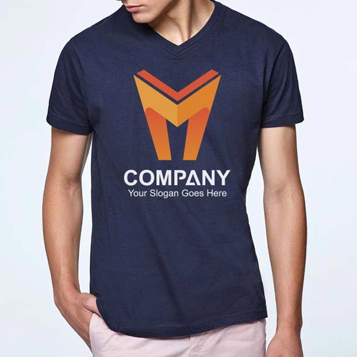 Camisetas manga corta roly samoyedo de 100% algodón para personalizar vista 2