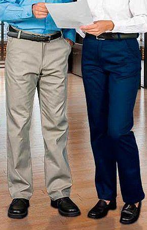Pantalones valento martin imagen 1