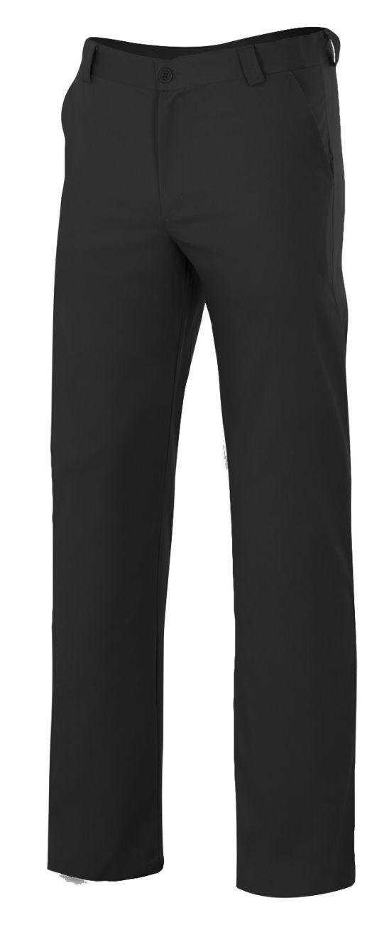 Pantalones velilla velverdejo de algodon imagen 1