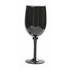 Sets de vino cup de plástico imagen 1