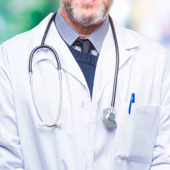 batas sanitarias