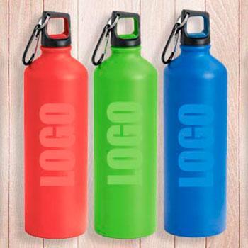 Botellas baratas